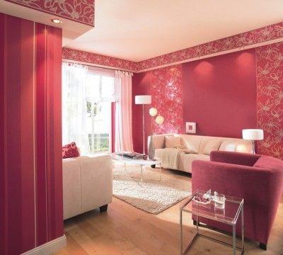 House Design on Rusch By Rasch   Trend Dekor Home Design Alanya